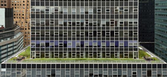1_building-exterior-shot