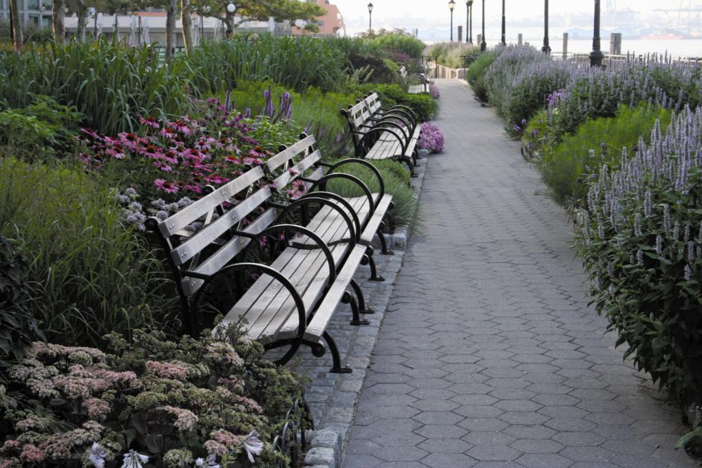 GardensofRemembrance
