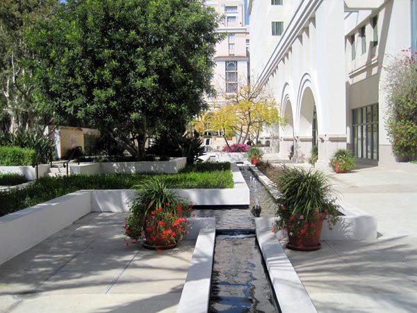 plaza3