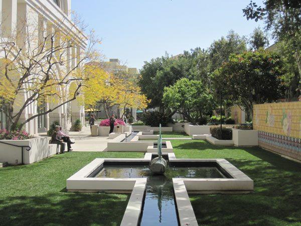 plaza5