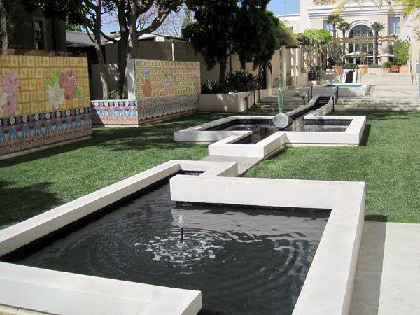 plaza6