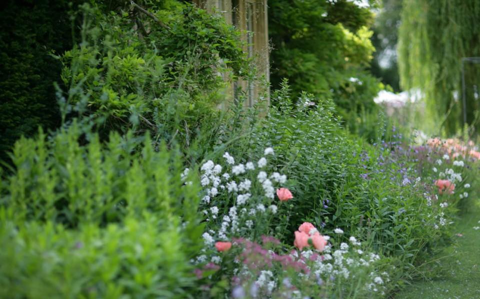301 moved permanently - Eigentijdse landscaping ...