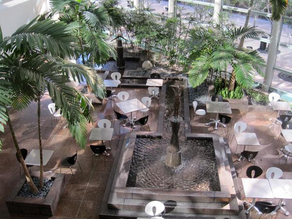 atrium3