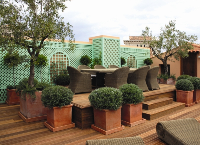 13_Roof_Terrace_Design_Monaco