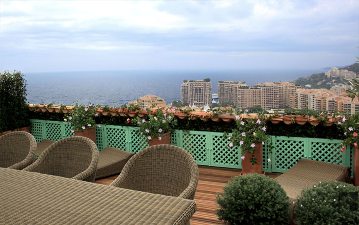 14_Classical_Roof_Terrace_Monaco