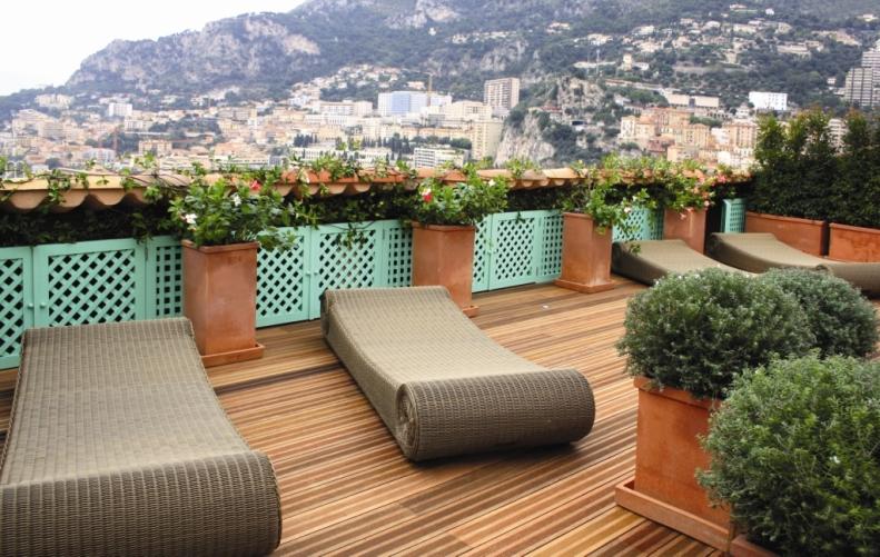 15_Roof_Terrace_View_Fontvieille_Monaco