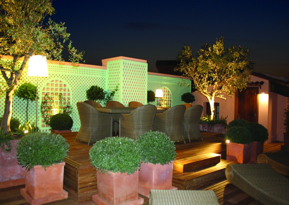 16_Roof_Terrace_Design_Landschaftsarchitekt_Monaco_Ville