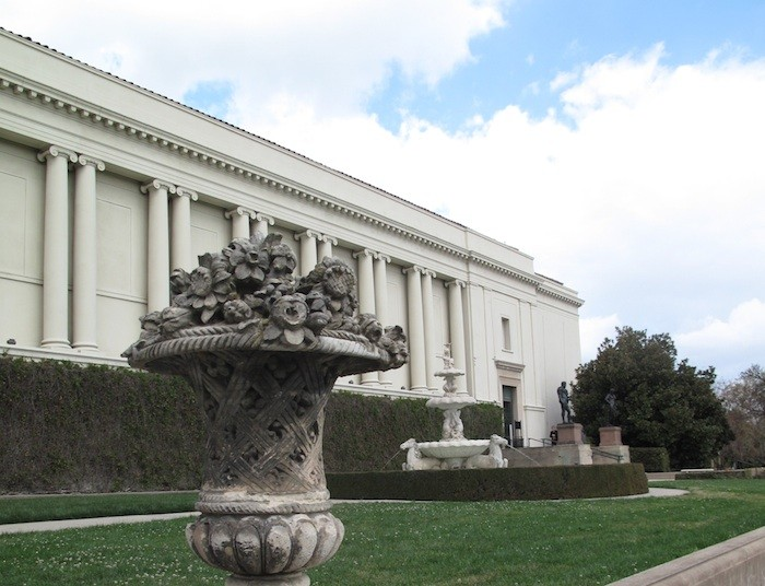 Janet-Hall-Huntington-Library