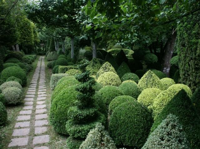 JardinsSericourtallee2_w641h478
