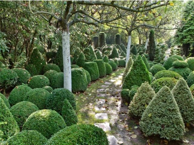 JardinsSericourtallee3_w641h478