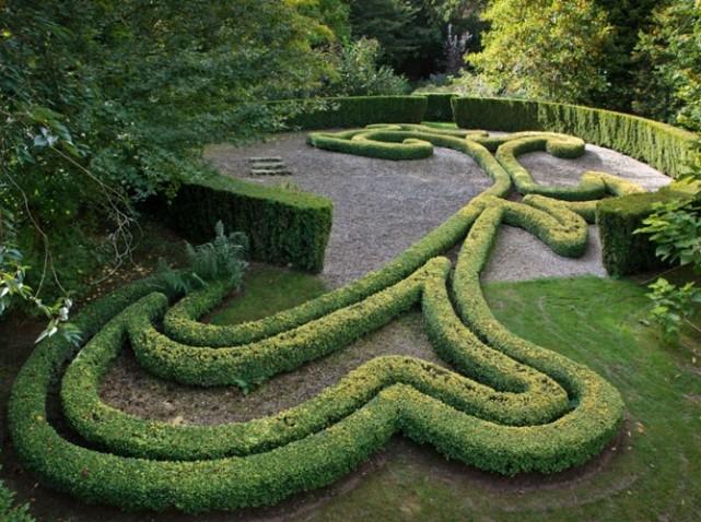 JardinsSericourtbuis_w641h478