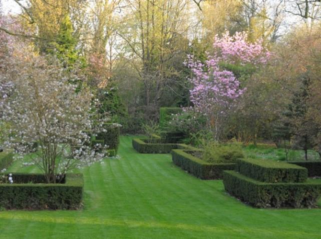 JardinsSericourtjaponais_w641h478 (1)