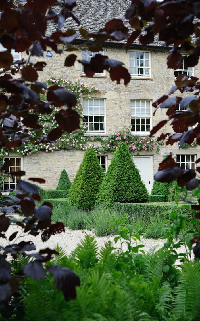 Arne Maynard Series - The Mill House (15th June 2010)
