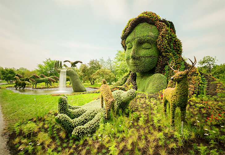 Mosaicultures-Internationales-de-Montreal-1