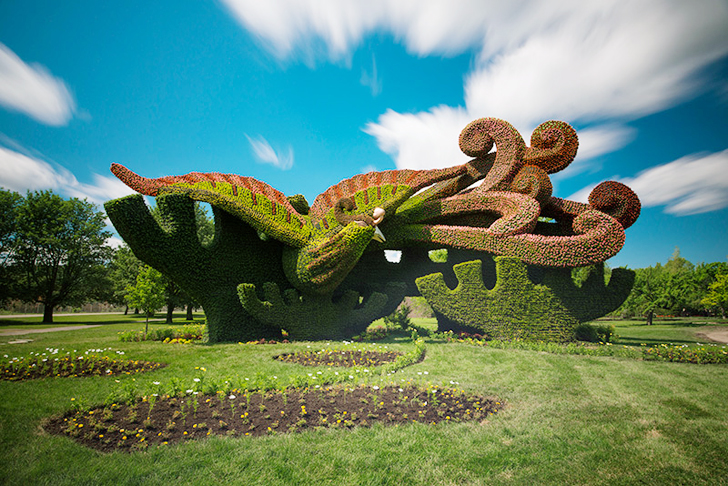 Mosaicultures-Internationales-de-Montreal-3