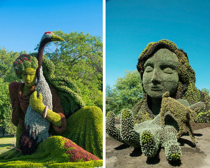 Mosaicultures-Internationales-de-Montreal-6