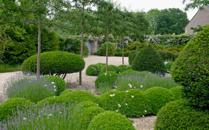 301 moved permanently for Garden design oxfordshire