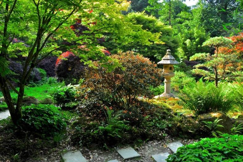 301 moved permanently - Parc botanique de haute bretagne ...
