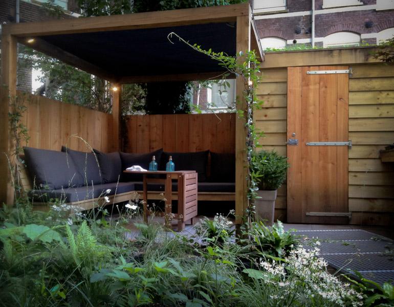 301 moved permanently - Kleine stadstuin ...