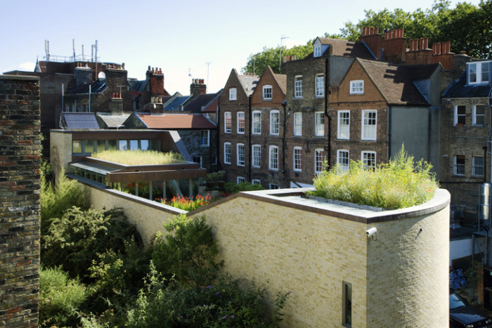 bere-architects-passivhaus-roof-gardens-energy-efficient-the-muse-2