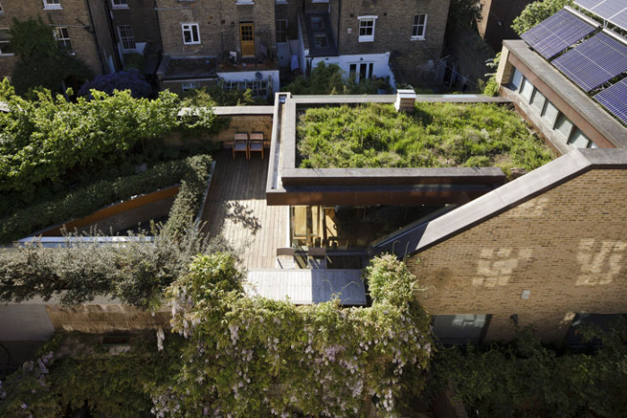 bere-architects-passivhaus-roof-gardens-energy-efficient-the-muse-3