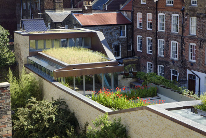 bere-architects-passivhaus-roof-gardens-energy-efficient-the-muse-5