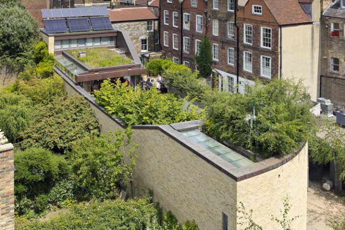 bere-architects-passivhaus-roof-gardens-energy-efficient-the-muse-6