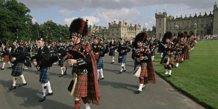 visitscotland.com
