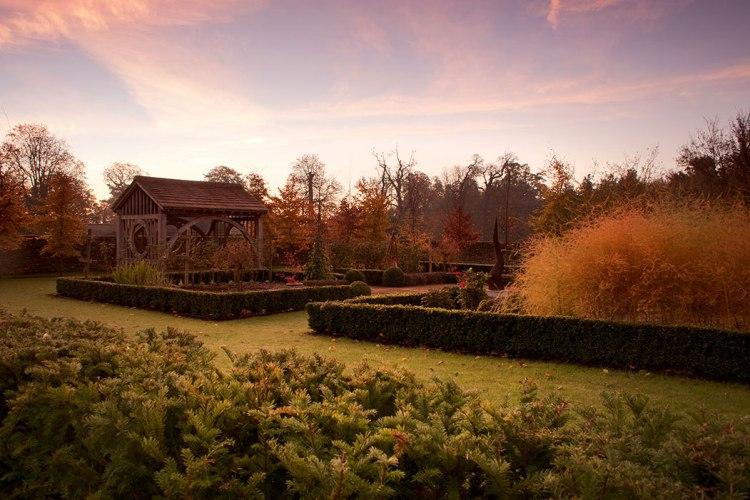 garden-design-Kurgo02