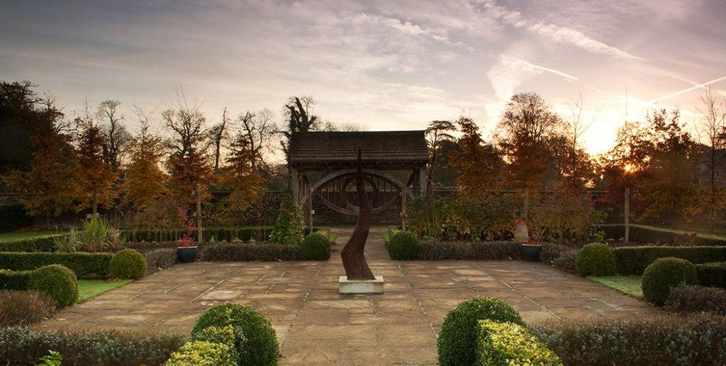 garden-design-Kurgo03