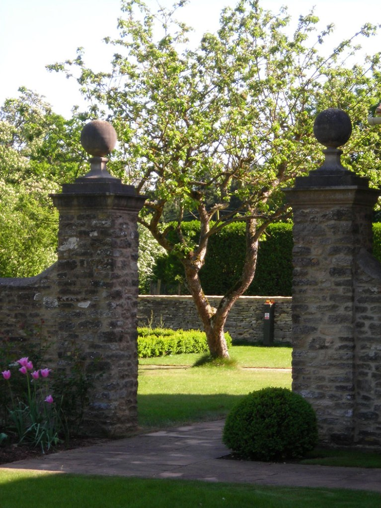 garden-design-Kurgo06