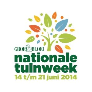Logo_NationaleTuinweek_RGB2