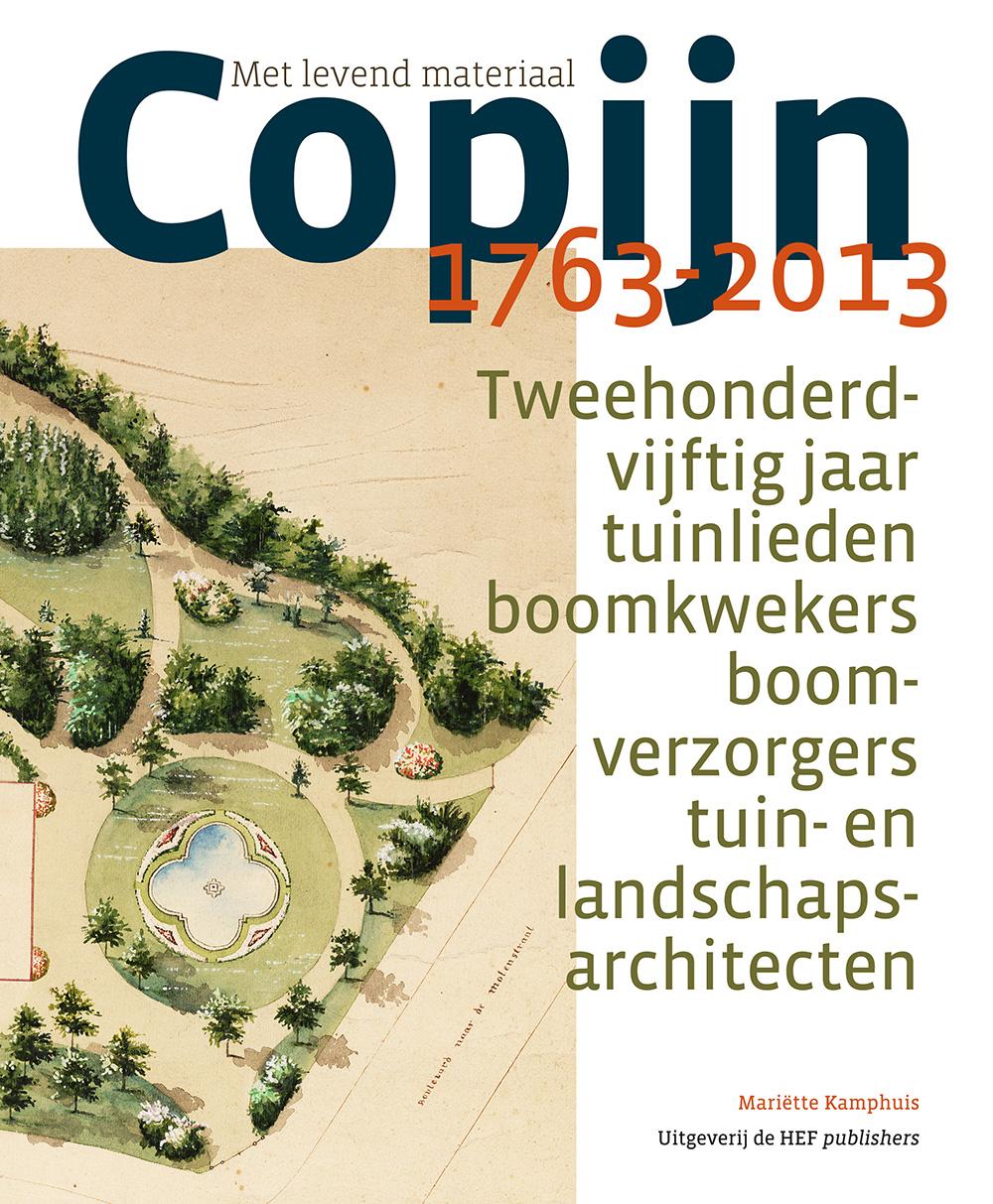 CoverCopijn