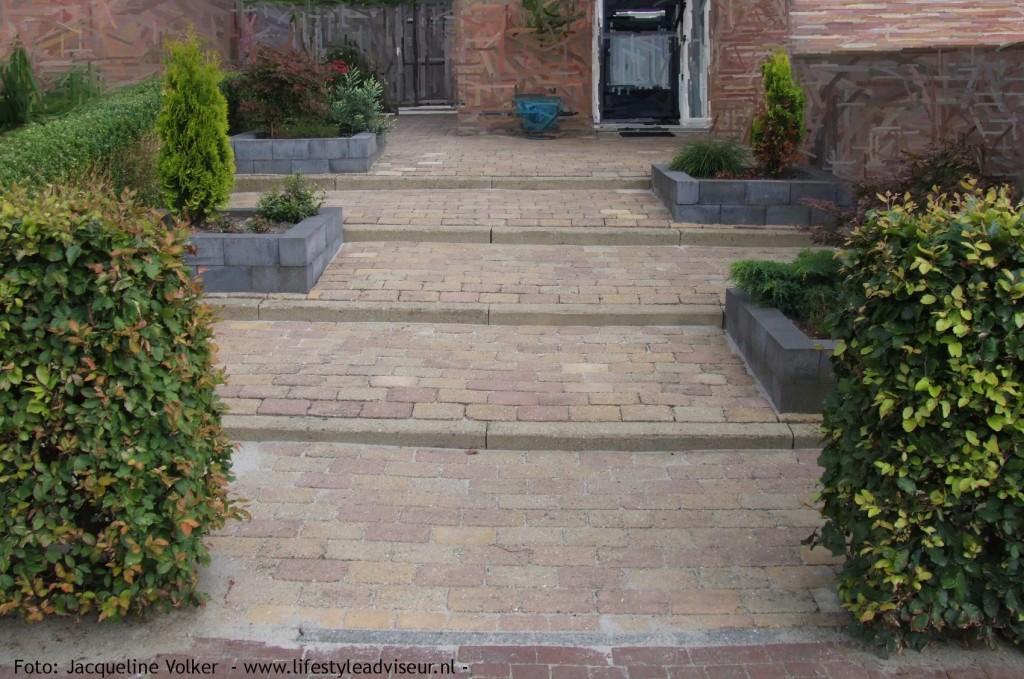 ....een overtreffende trap van koddigheid op (foto 3)