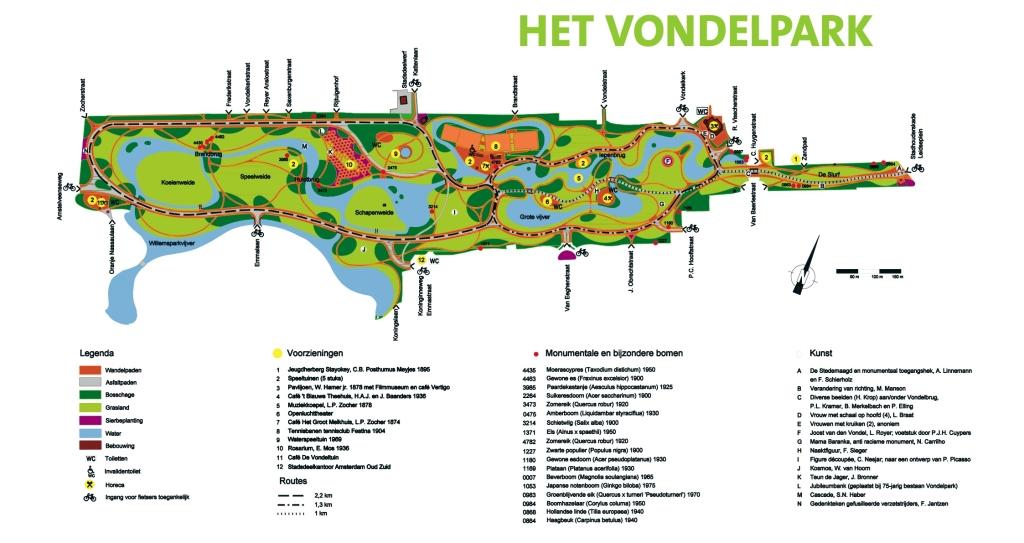 plattegrond_vondelpark