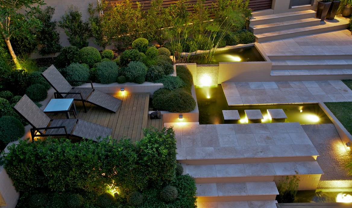 De tuinenstruinen top 10 2014 tuinenstruinen org - Huis in de tuin ...