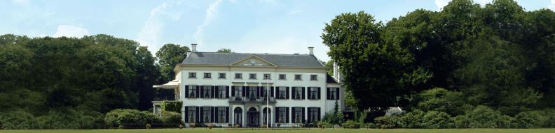 Home   Landgoed Vollenhoven
