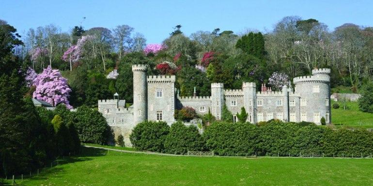 Caerhays-Castle_4093-e1422010581243