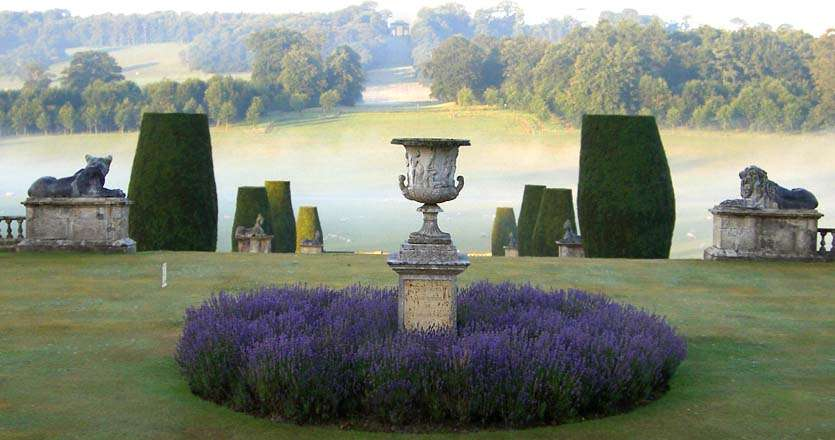 castle-hill-gardens