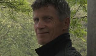 Michael van Gessel