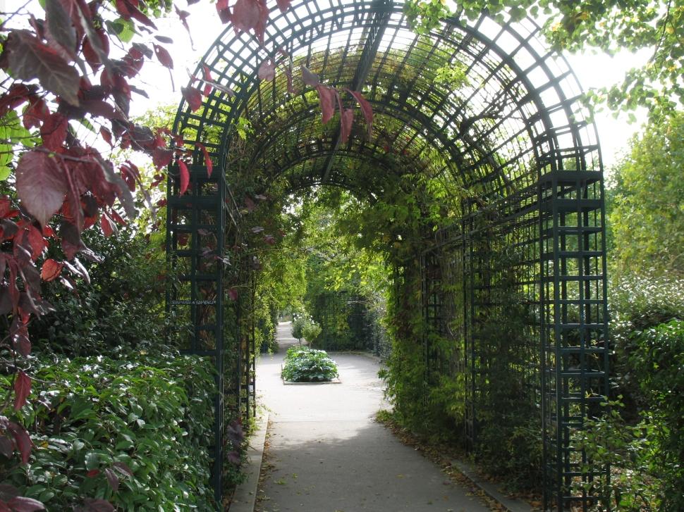 Parigi_-_Promenade_plantée_IMG_8893