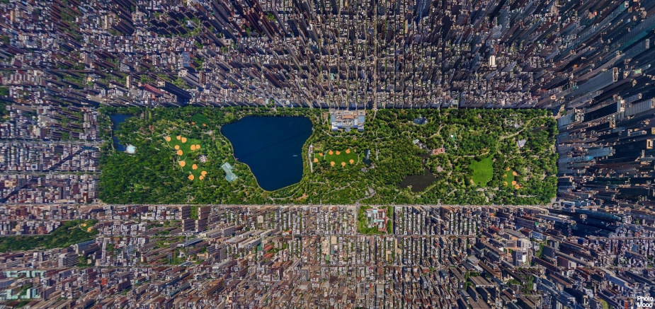56-central-park-new-york-city-aerial-view-wallpaper-2
