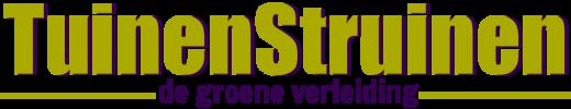 cropped-tsgw-logo-14-09.png