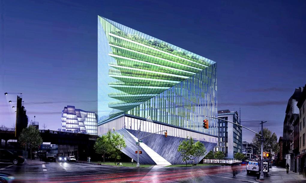Hybrid-Farm-Koolhaas-Garden-Apartment-Building-Weston-Baker-Night-1020x610