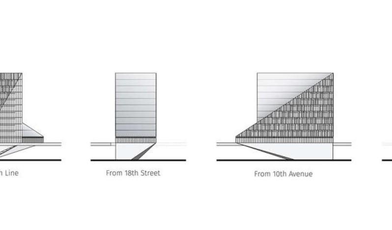 Hybrid-Farm-Koolhaas-Garden-Apartment-Building-Weston-Baker-Side-1020x600