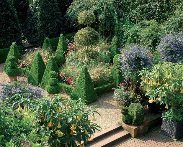 ovg dutch garden