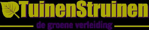 tuinenstruinen.org