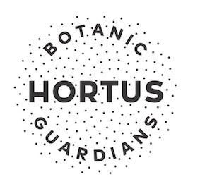 hortus-planten-toekomst