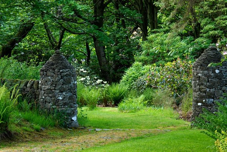 gardens130078168211432796_wgom12-logan-house-5