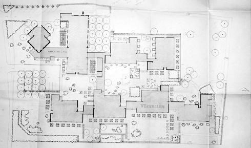 laren-rosaspier-huisontwerp-m-ruys-1967